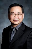 ChakKwongAu31819