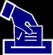 ballot-1294935__180